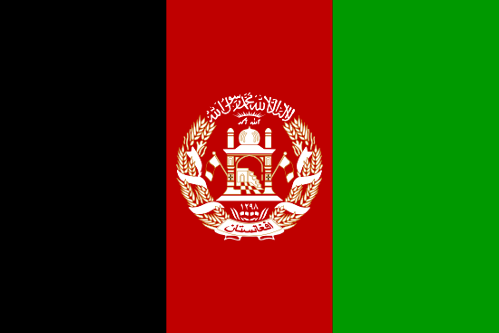 World map with countries name and flags afghanistan albania flag gumiabroncs Images