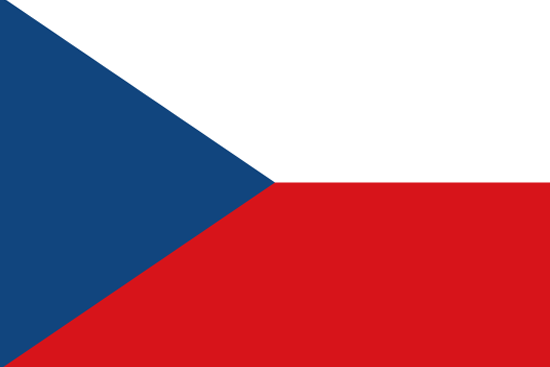 czech-republic flag